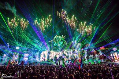 We Own The Nite NYC_EDC Las Vegas 2015_3