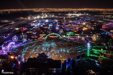 We Own The Nite NYC_EDC Las Vegas 2015_6