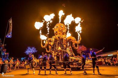 We Own The Nite NYC_EDC Las Vegas 2015_Insomniac Events