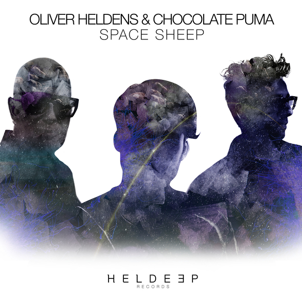 We Own The Nite NYC_Heldeep_Oliver Heldens Chocolate Puma_SpaceSheep