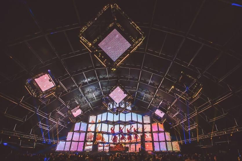We Own The Nite NYC_KSHMR_Coachella 2016_2