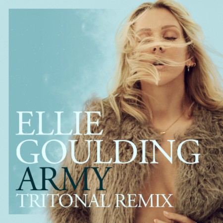 We Own The Nite NYC_Ellie Goulding_Army_Tritonal Remix