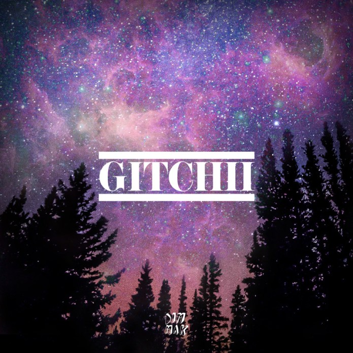 We Own The Nite NYC_GITCHII_Fly Hii EP_Dim Mak