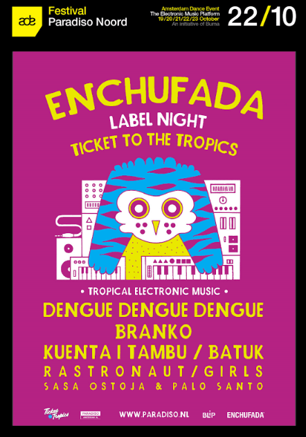we-own-the-nite-nyc_ade-2016_enchufada-label-night