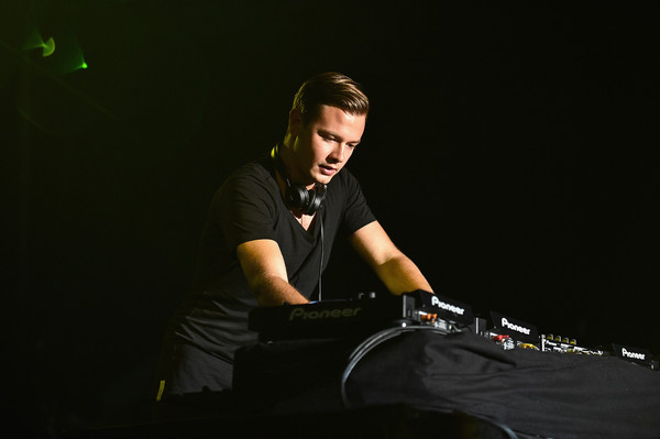 we-own-the-nite-nyc_sam-feldt_interview