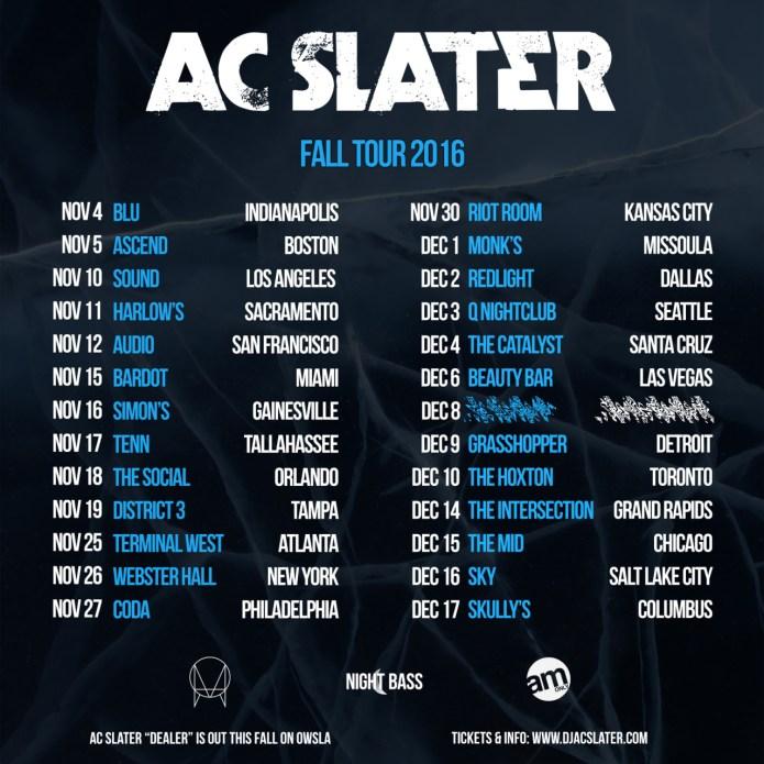 ac-slater-tour