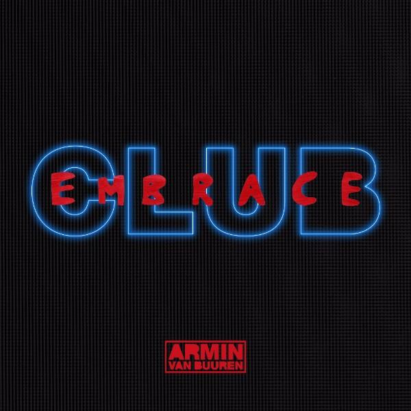 we-own-the-nite-nyc_armin-van-buuren_club-embrace_armada-music