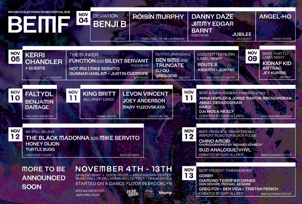 we-own-the-nite-nyc_brooklyn-music-festival-2016_lineup