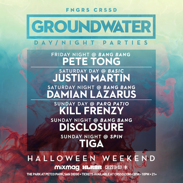 we-own-the-nite-nyc_groundwater-2016