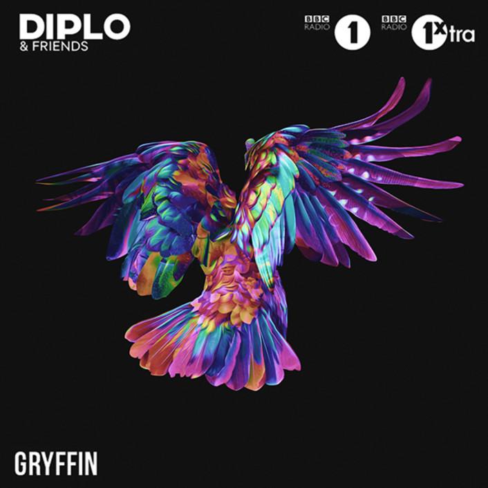 we-own-the-nite-nyc_gryffin__flight-log-004_diplo__friends