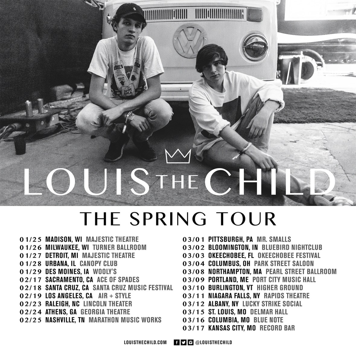 we-own-the-nite-nyc_louis-the-child_spring-2017-tour