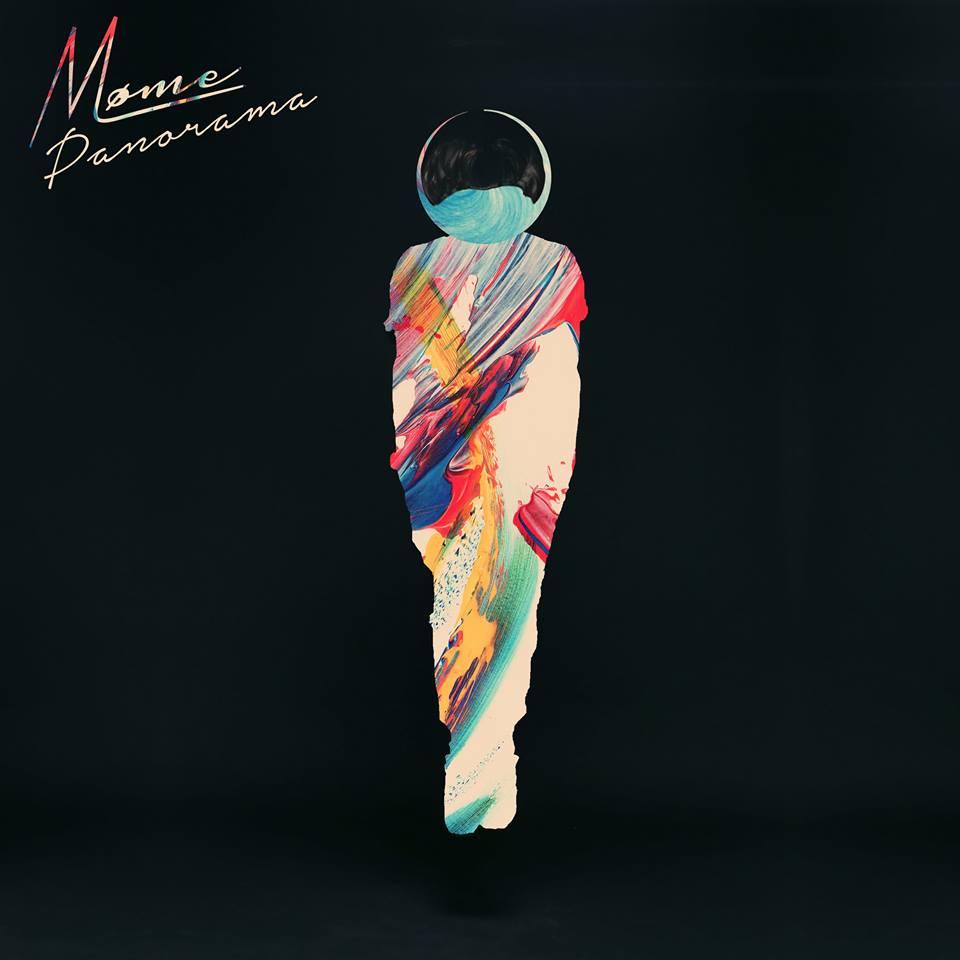 we-own-the-nite-nyc_mome_panorama_album