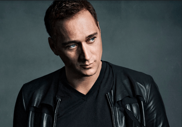 we-own-the-nite-nyc_paul-van-dyk