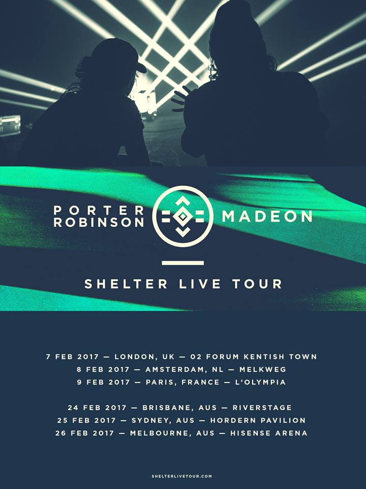 we-own-the-nite-nyc_porter-robinson__madeon_shelter-live-tour
