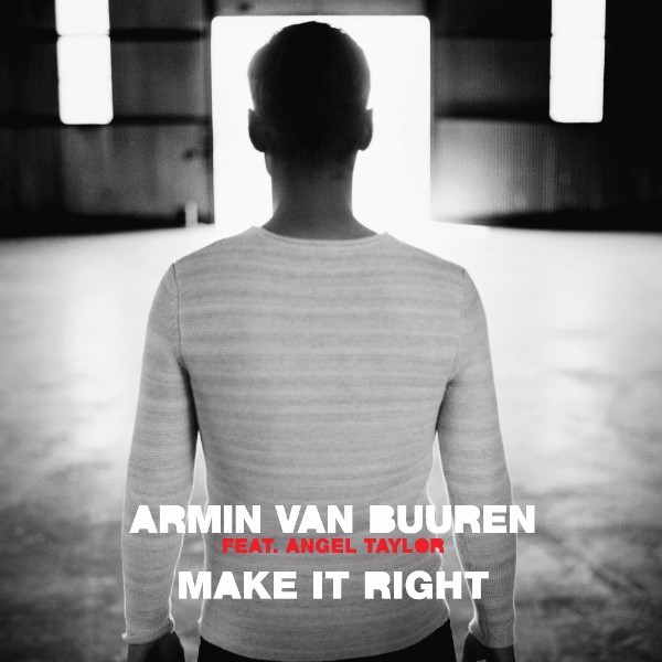 we-own-the-nite-nyc_armin-van-buuren-make-it-right