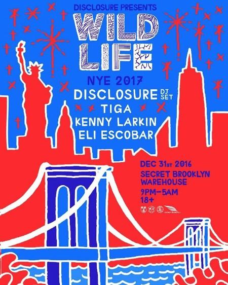 we-own-the-nite-nyc_disclosure_wild-life_nye-2017