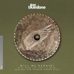 ilan Bluestone & Maor Levi feat. EL Waves - Will We Remain_