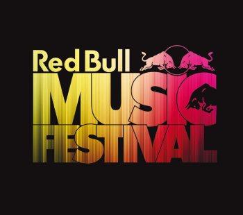 We Own The Nite NYC_Redbull-Musis-Festival-Chicago_RBMF_Chicago-2018_RBMF-logo