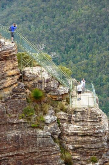 pulpit-rock-blackheath-geoff-osborne-walks