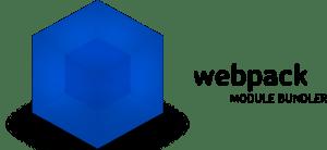 jscon2016-webpack