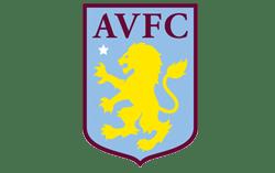 WePlay Client, Aston Villa FC