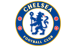 WePlay Client Chelsea FC