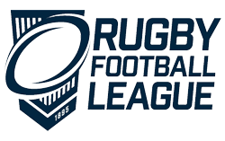 WePlay Client, Rugby Football League