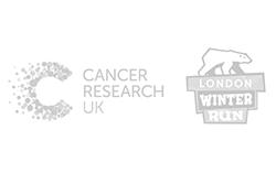 LWR logo
