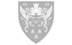 Northampton Saints logo