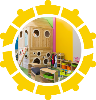About We Play Kids Gym, rates, hours, equipment and sensory play