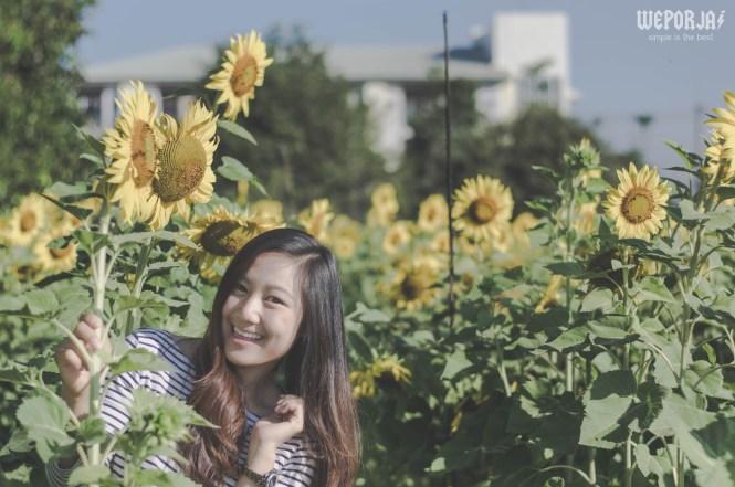 thai_girl