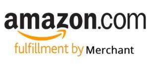 Fulfillment by Merchant Amazon FBM