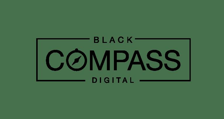 Black Compass Digital