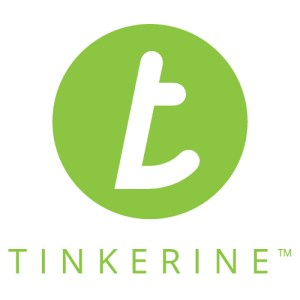 Tinkerine logo