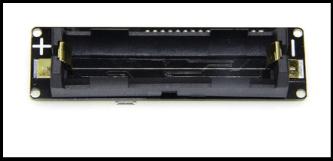 ESP8266+18650_2