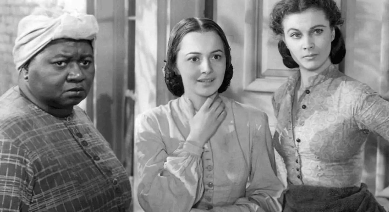 Olivia de Havilland dies, last icon of classic Hollywood