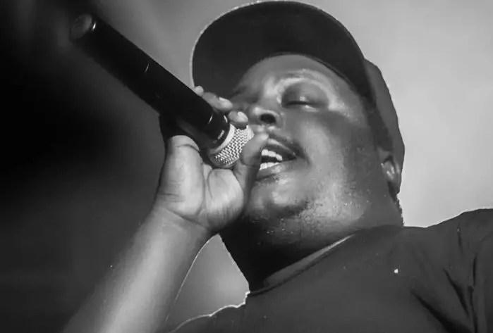 Jordan Groggs died: what did the singer die of?