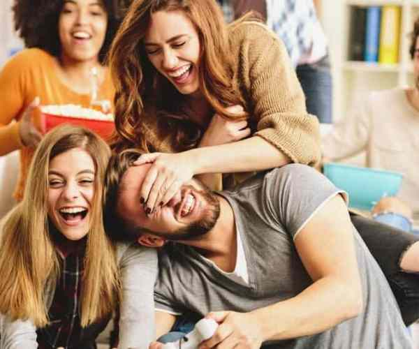 Why is International Friendship Day celebrated on July 30?