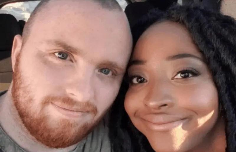 Garrett Foster dies, man who was shot during protest in Austin