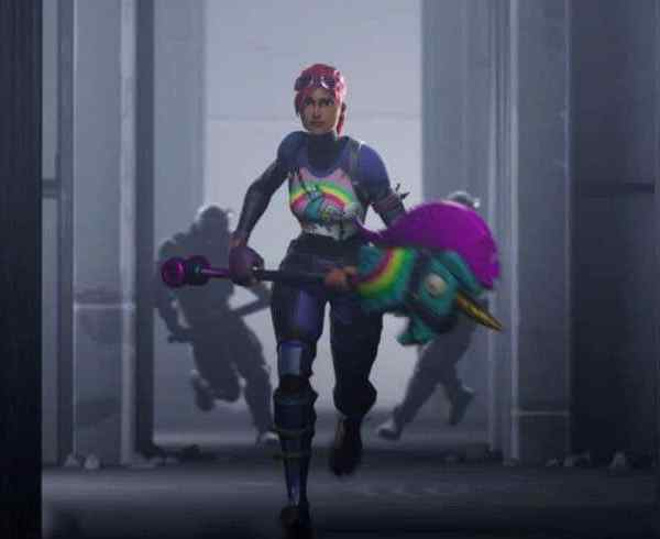Apple Will Block Epic Games If They Do Not Comply With The Rules With 'Fortnite'