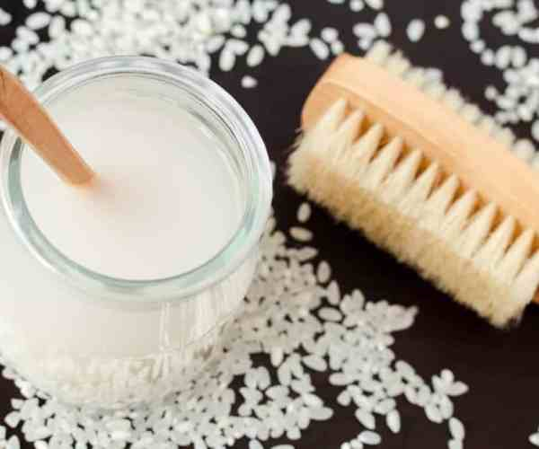 Side Effects Of Rice Water On Hair Everything you need to know before using this product