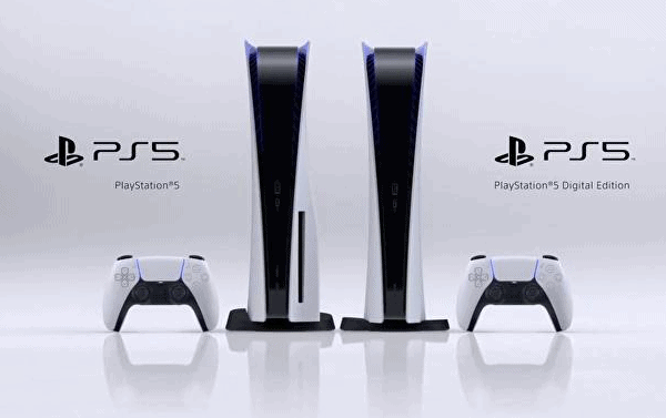 PlayStation 5 – Specs, Confirmed Details, Possible PS5 Games And Everything We Know About The New PlayStation