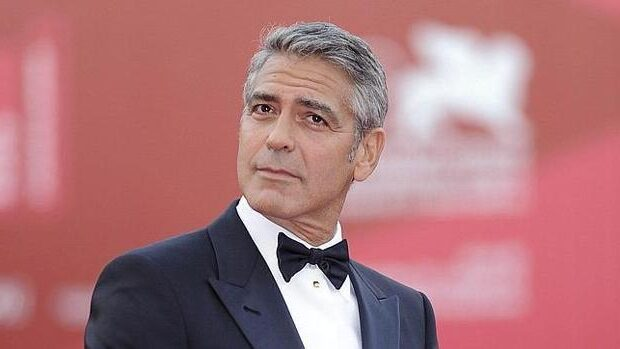 The reason George Clooney gave a million dollars to each of his 14 best friends