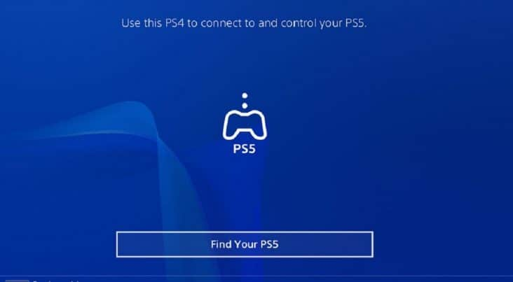 What is the PS5 Remote Play App on PS4? Here's how to use: HITC