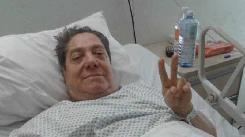 Puck Miranda Died: What happened to Puck Miranda?