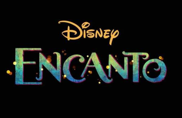 Disney is preparing a film inspired by Colombia: When is it released?