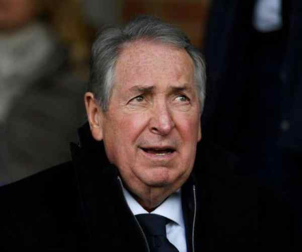 Gerard Houllier Died: How Did French football Legend Die?