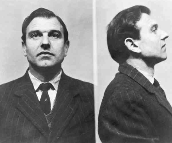George Blake Died: The Last Double Agent Of The KGB.