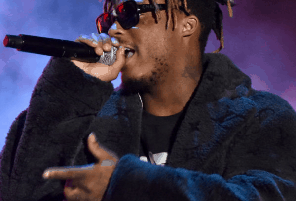 Juice Wrld's music is more popular than ever within a year of his death