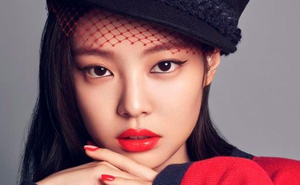 Blackpink's Jennie Turns 25 And Her Fans Are Celebrating It Around The world